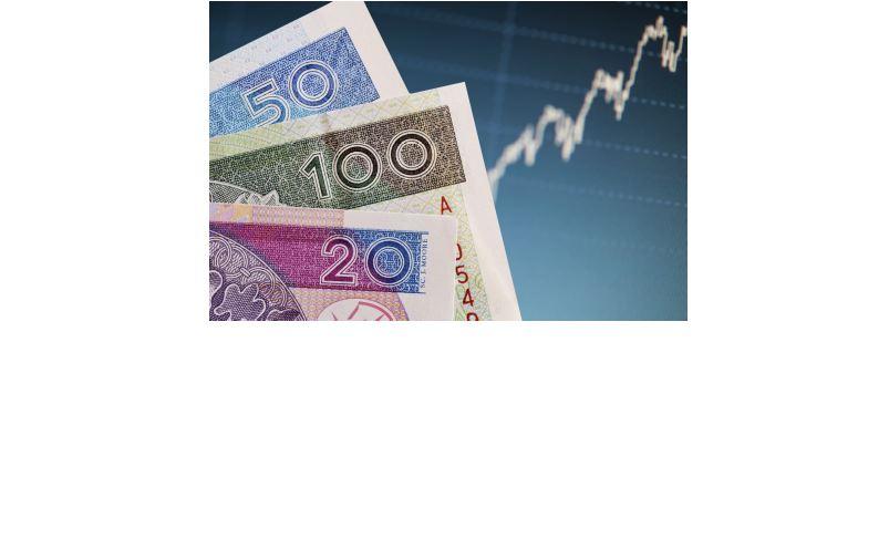 Banknoty (2).jpeg