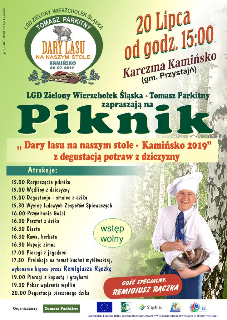 Plakat_Kamińsko.jpeg