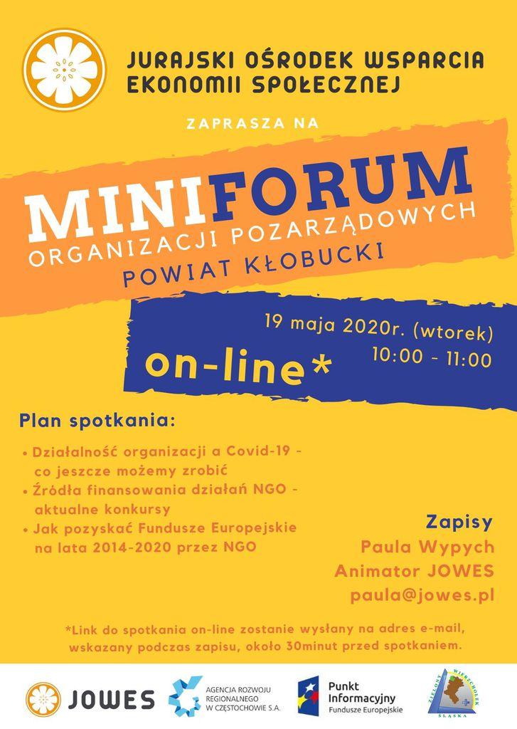 Plakat_Miniforum_Jowes.jpeg