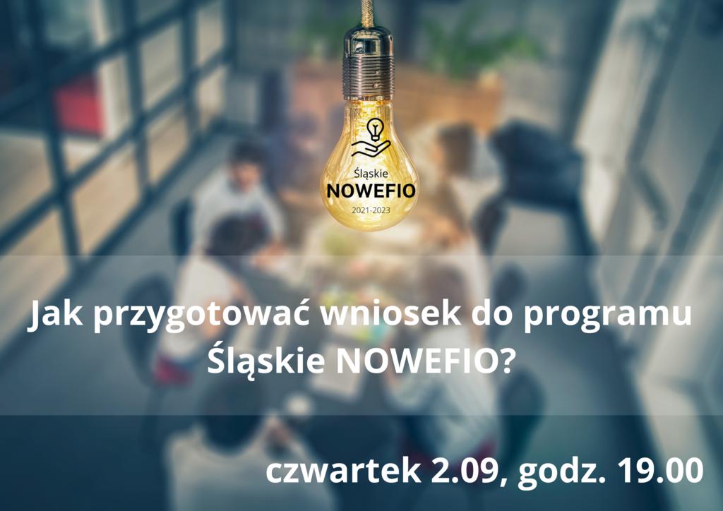 Jak przygotować wniosek do programu Śląskie NOWEFIO.png