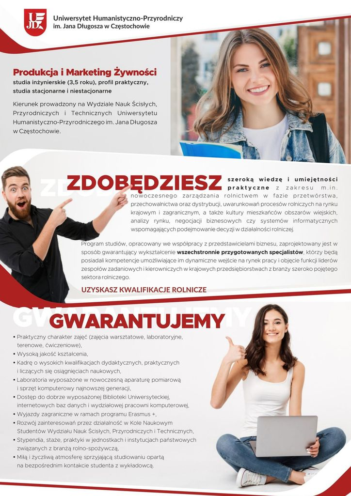 Plakat_UJD_rekrutacja.jpeg