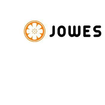 JOWES.jpeg