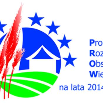 PROW_2014-2020_logo_kolor_slider_25.jpeg