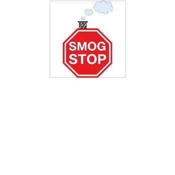 Smog_Stop_logo5.jpeg