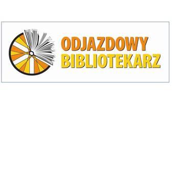 objazdowy_bibliotekarz.jpeg