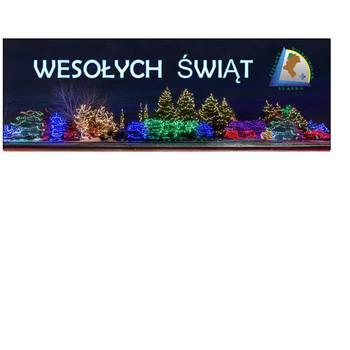 baner_wesolych_swiat.jpeg