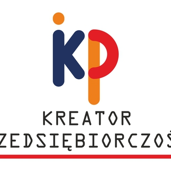Logo Kreator Przedsiębiorczości.jpeg