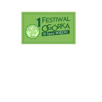 baner_festiwal_ogórka.jpeg