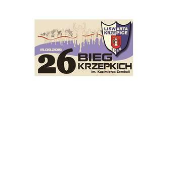baner_bieg_krzepkich2019.jpeg