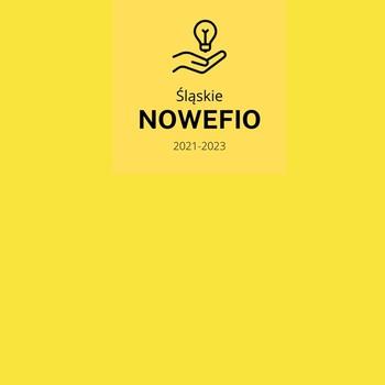 Baner_Logo_Śląskie NOWEFIO.jpeg